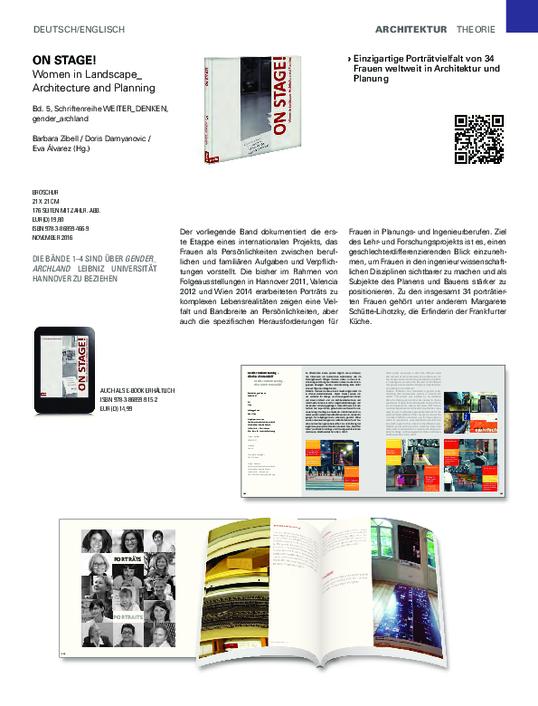 csm_flyer_onstage_de_67d301ff37