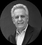 Mario Schjetnan G