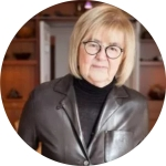 Diana Balmori 1932-2016