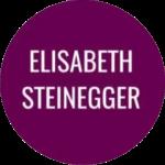 Elisabeth Steinegger 1933-2008