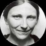 Truus Schröder 1889-1985