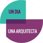 UD UA boton2